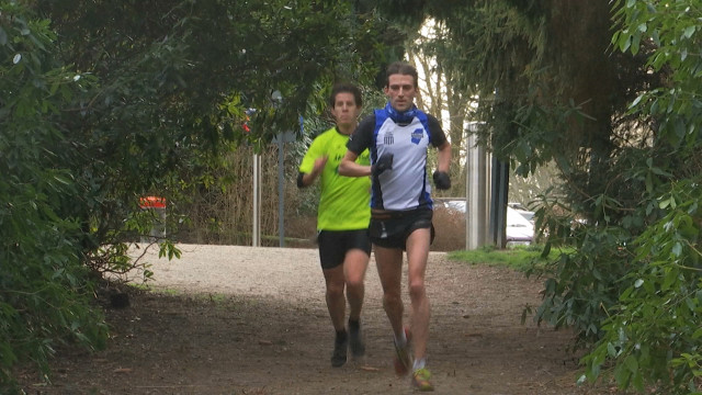 1003 participants au possible dernier jogging du Fond des Ails