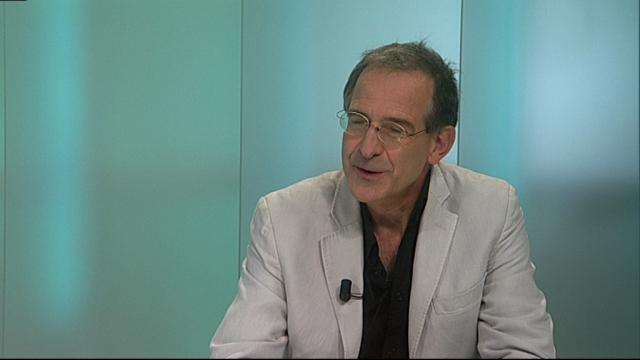 Michel Keustermans - la Cetra d'Orfeo