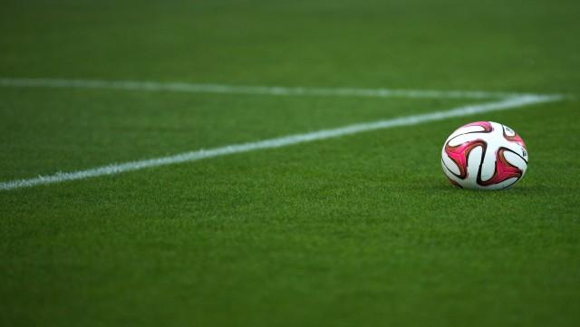 Football : La Hulpe battu par Mont-Saint-André