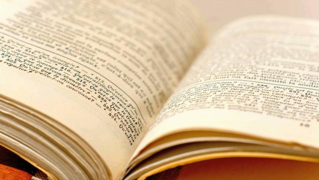 Brabant wallon : le choix parmi 700 mille livres