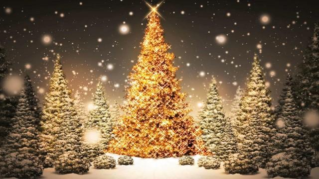 Agenda : liste des marchés de Noël du BW