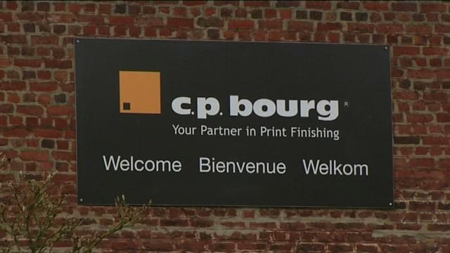 CP Bourg réduit le nombre de licenciements à 70