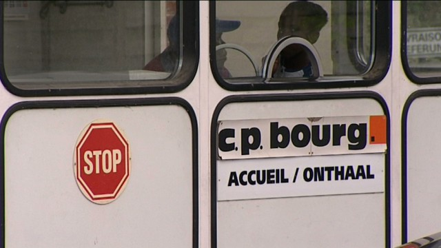 Emploi : un accord chez CP Bourg