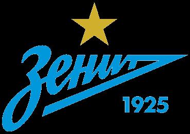 Le Zénith Saint-Pétersbourg est à Tubize !