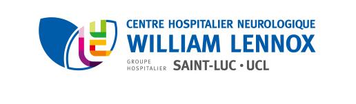 Un nouveau directeur général pour le CHN William Lennox