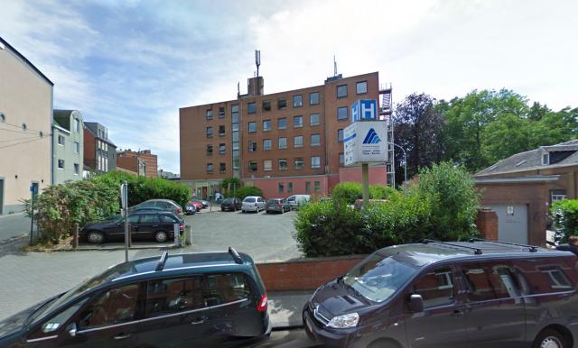 Hôpitaux de Tubize et Nivelles : Ecolo Bw demande un moratoire