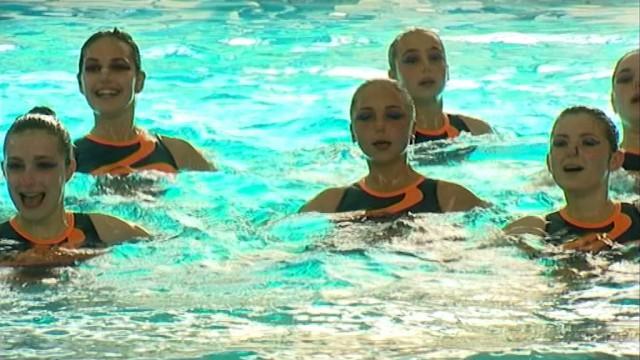 Ottignies-Louvain-la-Neuve veut une nouvelle piscine aux normes olympiques