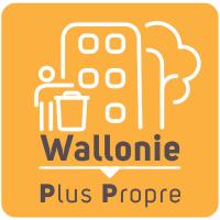 La Hulpe s'engage pour une Wallonie plus propre