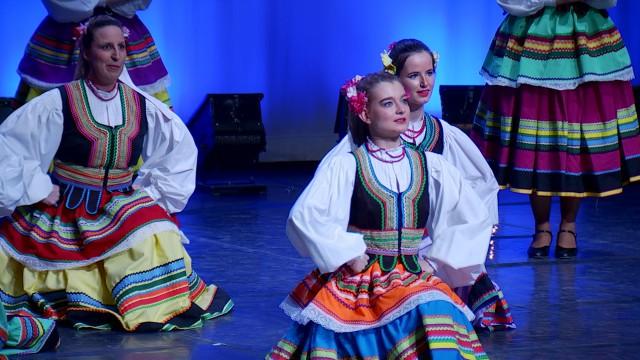 dbranché 13.21 : Danses traditionnelles