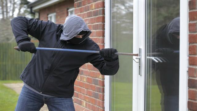 Nivelles/Genappe : la police veille sur votre maison pendant les vacances de Pâques
