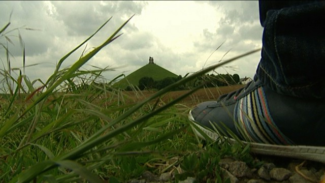 Tourisme en Brabant wallon : baisse de fréquentation en 2016