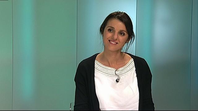 L'invité : Céline Nogaret - Gal Culturalité