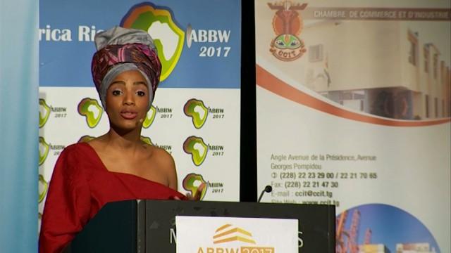 L'Africa-Belgium Business Week tisse des liens économiques