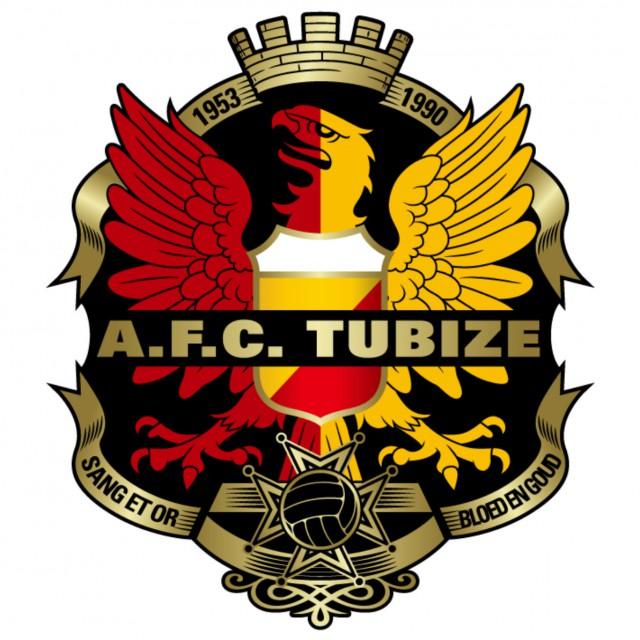 Nouvel entraîneur et nombreux départs : la fin d'un cycle à l'AFC Tubize