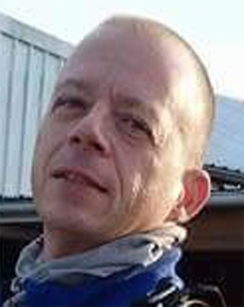 Avis de disparition à Beauvechain : avez-vous vu Marc Molitor ?