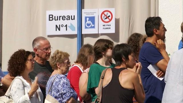 79,3% de non : les habitants d'Ottignies-Louvain-la-Neuve rejettent massivement l'extension de l'Esplanade