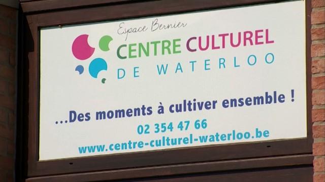 testLe Centre culturel de Waterloo présente sa nouvelle saison