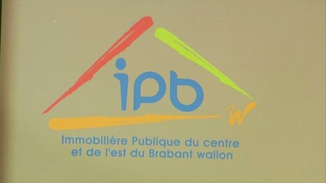 Soulagement pour IPB qui conserve ses 948 logements
