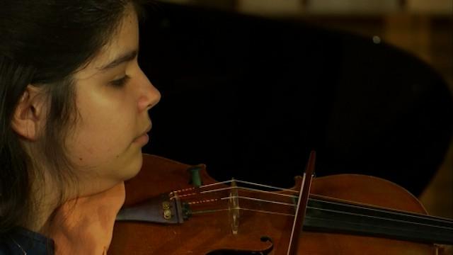 testLa Musica Mundi School ouvrira en septembre à Waterloo