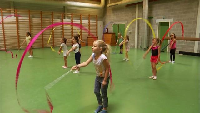 Plus de 5.000 enfants en stage chaque été chez CESAM Nature