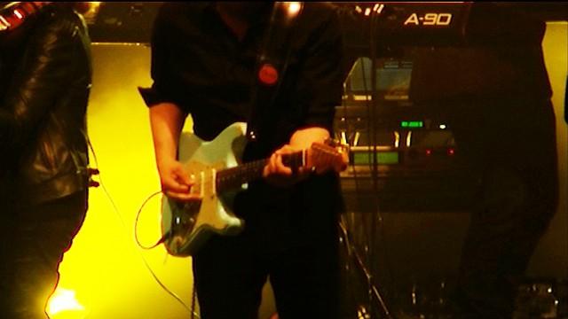 La Hulpe : Slade signe son retour au Classic Rock Festival