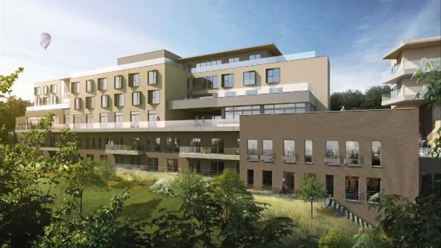 Ottignies-LLN : le Village du Bien-Être va enfin démarrer !