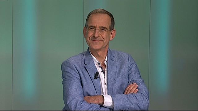 testL'invité : Michel Keustermans - La Cetra d'Orfeo