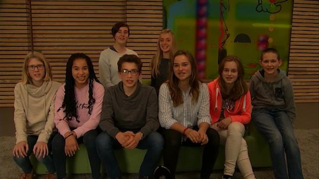 testLive your Music, un grand concours pour les jeunes talents du Brabant wallon