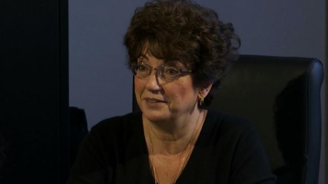 Françoise Pigeolet, tête de liste à Wavre : je me mets au service de ma ville avec tout mon coeur
