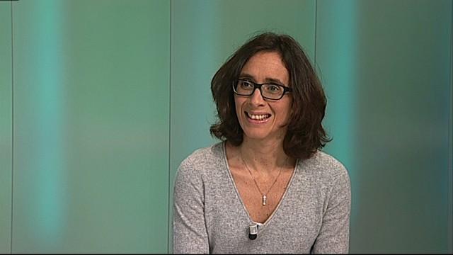 L'invité : Stéphanie Merle - Louvain Coopération - projet IngénieuxSud