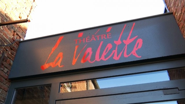 Ittre : La Valette en péril et sous le choc