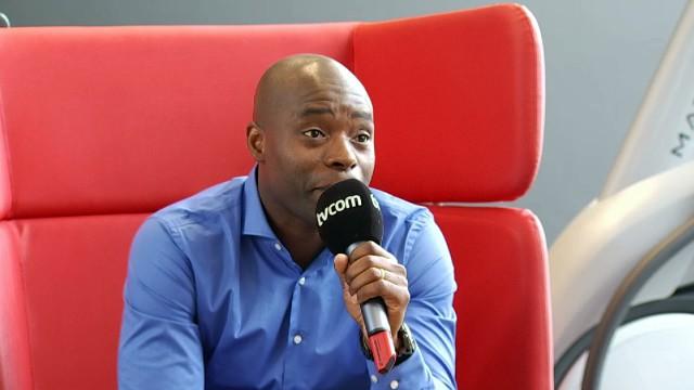 Le Mbo Mpenza Challenge débarque le 7 janvier 2018 sur TV Com !