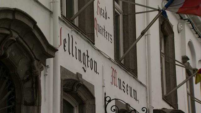 Journées du Patrimoine : Les collectionneurs waterlootois exposeront au Musée Wellington !
