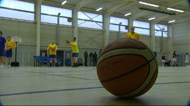 Basket-ball : 12ème victoire consécutive pour les filles du Rebond Ottignies !