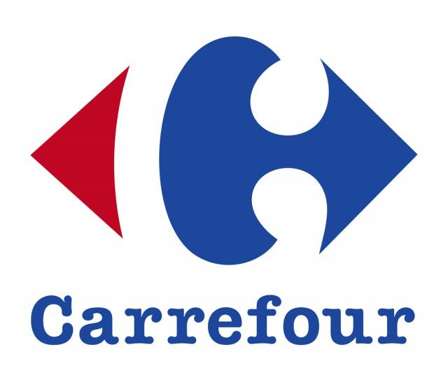 Carrefour : des conséquences en Brabant wallon ?
