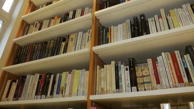 La bibliothèque de Rixensart se penche sa riche histoire