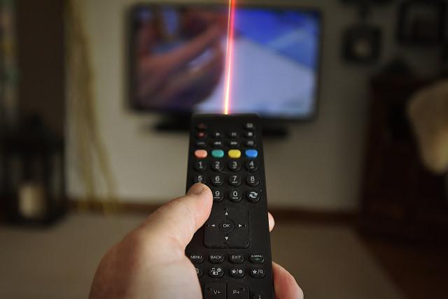 TV Com est à nouveau disponible sur vos écrans !