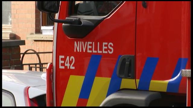Quelle somme la Ville de Nivelles devra-t-elle payer aux pompiers volontaires ?