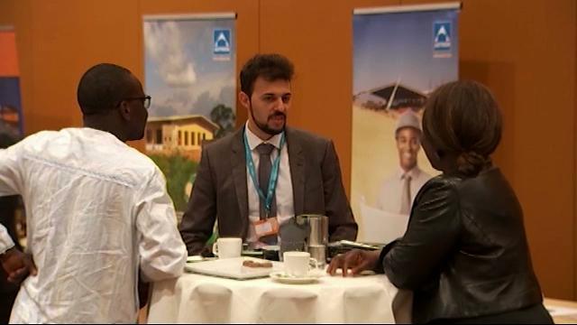 testCe qui vous attend à la 5ème édition du Forum Africa-Belgium business Week 2018