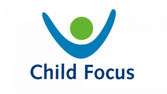 testChild Focus : 20 ans et 20.000 enfants retrouvés