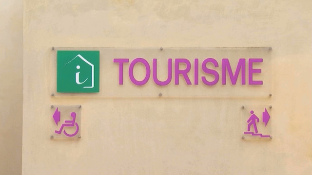 testLa Maison du Tourisme unique du Brabant wallon est née