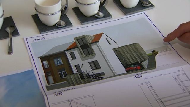 Journée de la rénovation : visitez des maisons rénovées ce dimanche