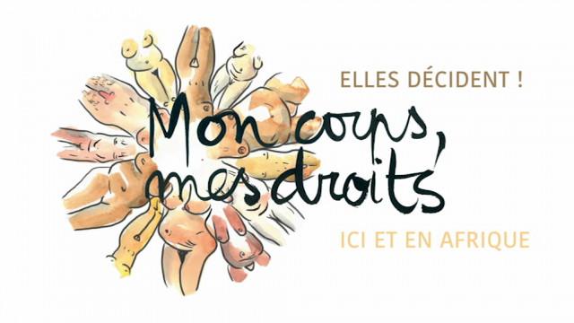 25ème Nuit africaine au Bois des Rêves : l'occasion de parler du cauchemar des femmes