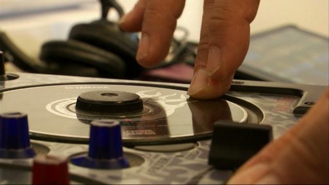 Beauvechain : Province et Music'Action ensemble pour les écoles