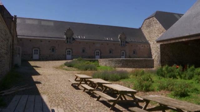 testL'école NESPA fera finalement sa rentrée à Villers-la-Ville