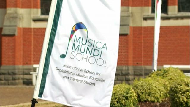 Musica Mundi : nouveau lieu, même esprit