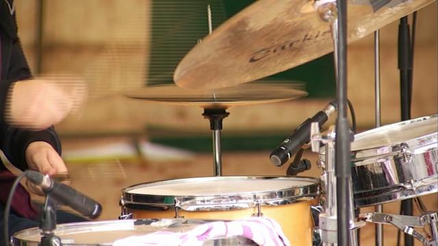 Du jazz pour tous au Toots Jazz Festival de La Hulpe
