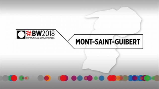 test#BW2018 - Débat Mont-Saint-Guibert