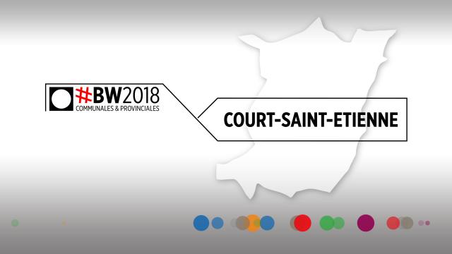 test#BW2018 - Débat Court-Saint-Etienne