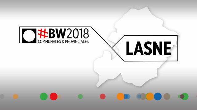 test#BW2018 - Débat Lasne